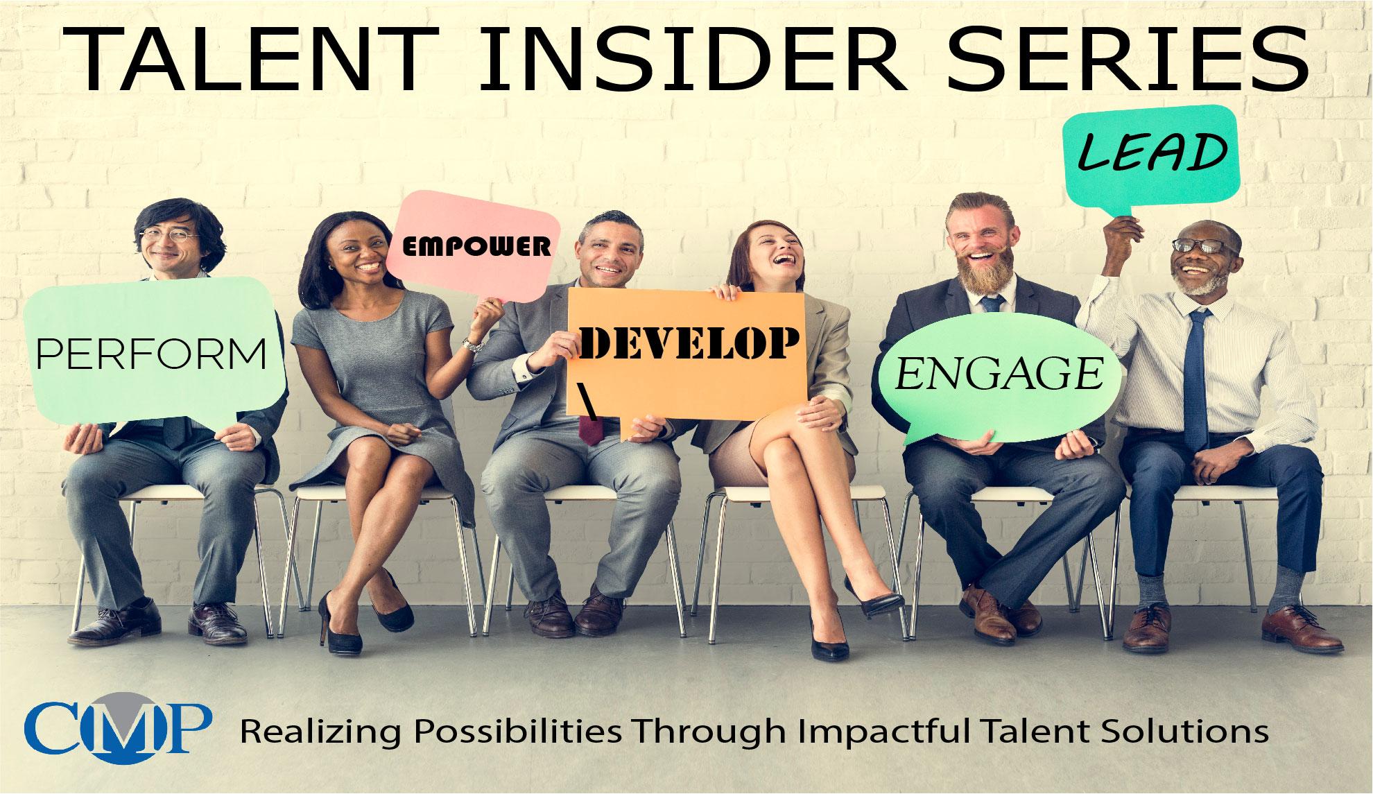 Talent Insider Pic_Event1.jpg